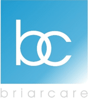 Briarcare Home Care For The Elderly Logo