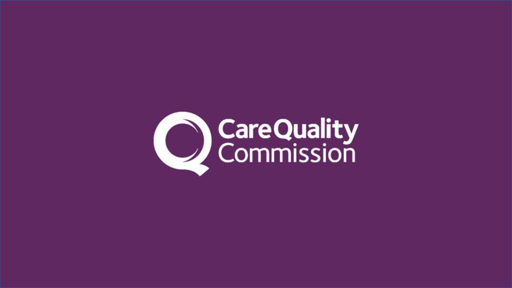 Care Quality Commission report Briarcare Sudbury, Stowmarket & Bury St Edmunds